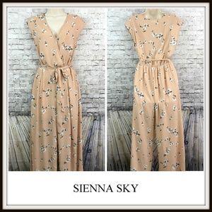 Sienna Sky
